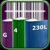 Level It Books