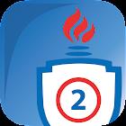 Somapa 2 App icon