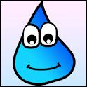 Raindrop Free logo