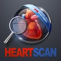 Heart Scan ( X-Ray ) icon