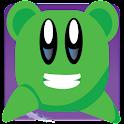 Oley Poley - Free icon