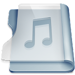 Music Folder Player Free v1.6.10