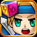 Puzzle Battler! icon
