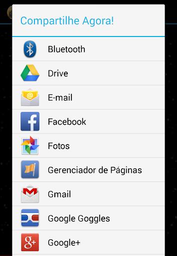 免費攝影App|即時分享 凸轮|阿達玩APP