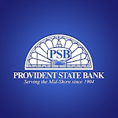 Provident State Bank