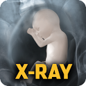 X-Ray Body Scanner logo