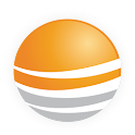 Sunrise Medical EU icon