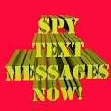 Spy Text Messages Now