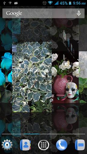 【免費個人化App】甜蜜的花朵動態壁紙-APP點子