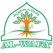 Ratib Maulid Al-Atthas