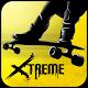 Downhill Xtreme [Мод на деньги]