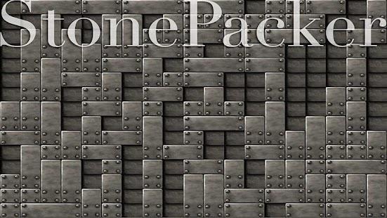 StonePacker