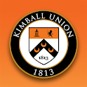 KUA Alumni Mobile icon