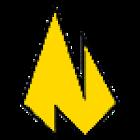 Reiseapp Øst-Europa icon