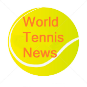 World Tennis News 2014