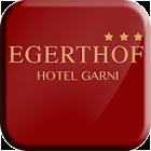Egerthof Hotel Garni icon