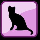 Daily Cat Trivia icon