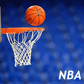 NBA (Statistics, News, Teams)