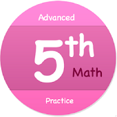 5th Grade Advanced Math SE