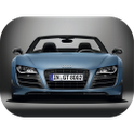 Car Gallery icon