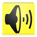 LIFE-STUDY Broadcast icon