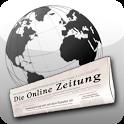 Online Kranten Nederland icon