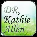 Dr. Kathie Allen icon