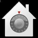 FamilySafe icon