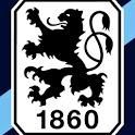 1860 Fan app icon