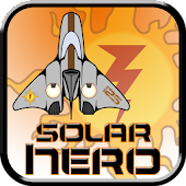Solar Hero: Lite