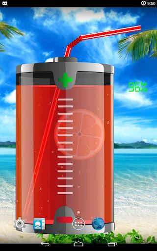無料个人化Appのジューシーバッテリー|記事Game