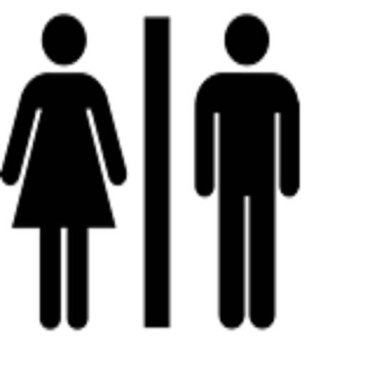 トイレ入ってます! 娛樂 App LOGO-APP試玩