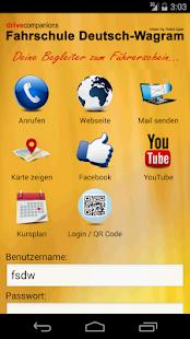online fahrschule simulator