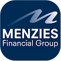 Menzies Finance & Property icon