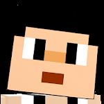 The Blockheads v1.6