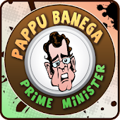 Pappu Prime Minister