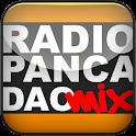 Rádio Pancadão Mix icon
