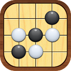 Gomoku - Online Game Hall icon
