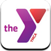 YMCA Central Stark Co