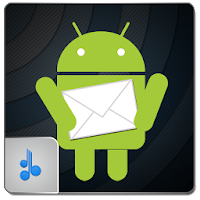 Funny SMS Ringtones 4.5