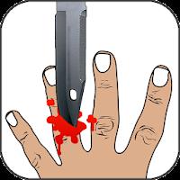 4 Fingers 2.1