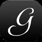 Le Gossip Cafe icon