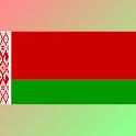 Belarusian Radio Online icon