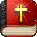 English Audio Bible icon
