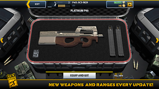 Gun Club 3: Virtual Weapon Sim v1.5.6