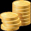 Quick Budget icon