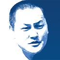 Ялагдашгүй  (INVICTUS) logo