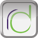 Refresh Dental icon