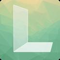 미디어랏(media-LOT)_스마트 뉴스 매거진 icon