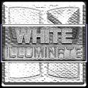 Next Launcher IlluminateWtheme icon
